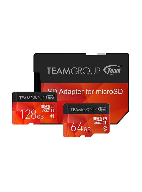 TeamGroup_MicroSDXC_01