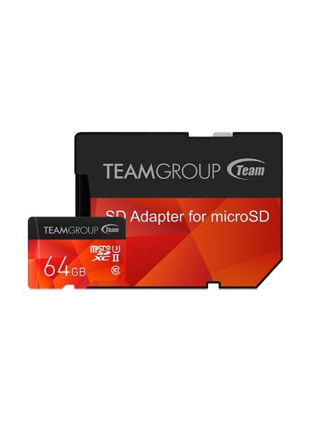 TeamGroup_MicroSDXC_64gb