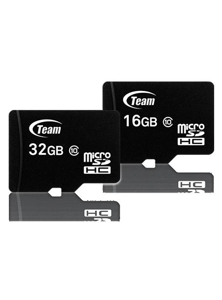 TeamGroup_MicroSD_01