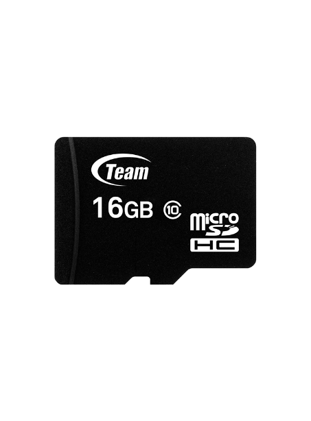 TeamGroup_MicroSD_16gb