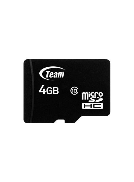 TeamGroup_MicroSD_4gb