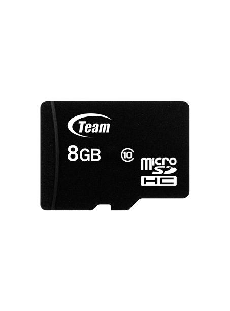 TeamGroup_MicroSD_8gb