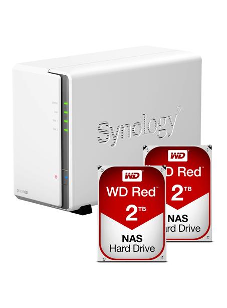 Synology_DS216se_01