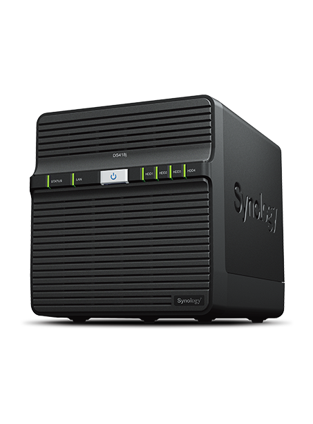 Synology_DS418j_01