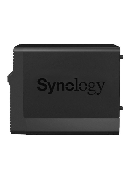 Synology_DS418j_03