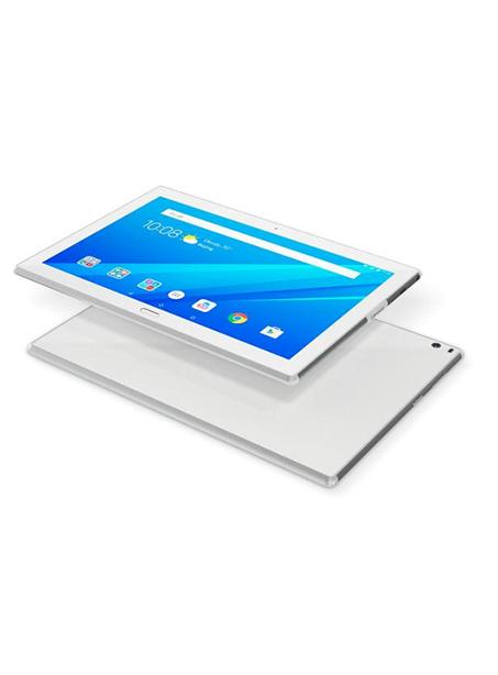 Lenovo_tab4_10_tbx304f_2