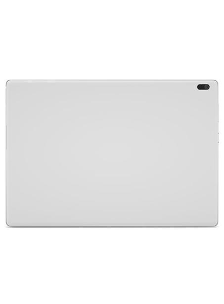 Lenovo_tab4_10_tbx304f_3