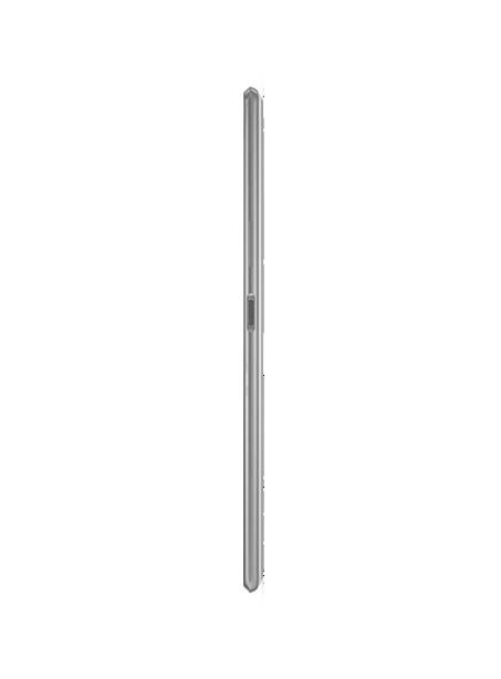 Lenovo_tab4_10_tbx304f_4