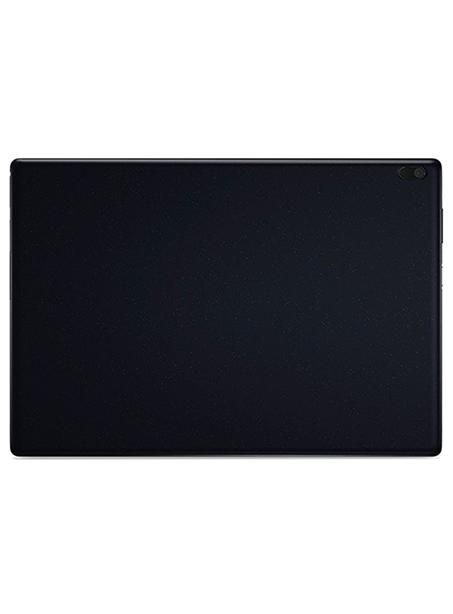 Lenovo_tab4_10_tbx304f_B_3