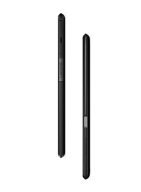 Lenovo_tab4_10_tbx304f_B_4