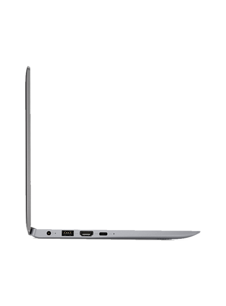 Lenovo_Ideapad_120s_11_03
